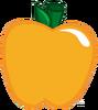 Orange Body