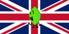 United Kingdom Leafy