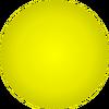Yellow Star 2