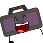 Boombox Pose (1).png