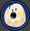 Eggy's LEGO Icon