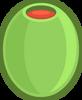 Olive TROC5 ASSET