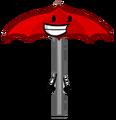 Parasol New Redsign