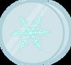 Snow Token
