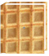 WaffleBook