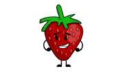 212px-Strawberry Site