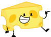 ACWAGT Cheesy Pose