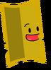 Churro TOWTW