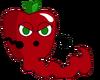Gmod Apple 2