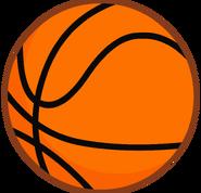 BasketballBFSPRBody