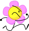 Flower - FAST RUNNER