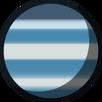Kepler 1647b ringless