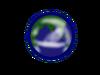 Earth (Ace Animation)