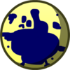 Kepler 186e