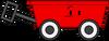 Wagon (Pose)