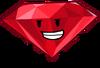 ACWAGT Ruby Pose