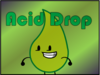 Acid Drop (Icon2)