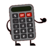 Calculator OL