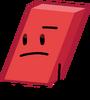 Eraser Blocky