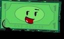 DollarNewPose