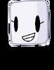 Marshmallow WFTM Render