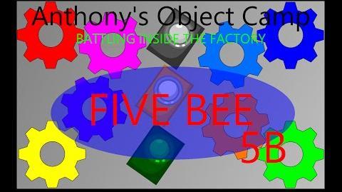 Object_Camp_Season_5B_City_Law_Broken_in_a_Locked_Case