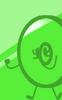 Zero's BFB 17 Icon