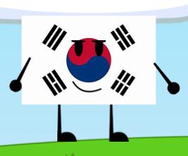 Flaggy (JOS)