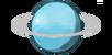 Proxima Centauri c Asset