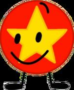 Stickerbfhl8