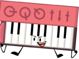 Synthesizer (BFTROD)