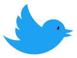 Twitter (Logo Battle)
