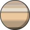 Saturn New body