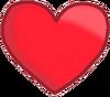 Heart BFSU asset
