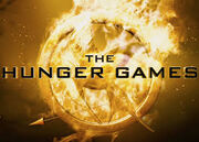 The Hunger Games Background.jpg