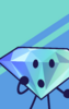 Opal's BFB 17 Icon