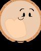 Pluto (Pose)
