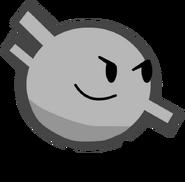 WOW Meteoroid New Pose