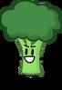 Broccoli (OBJECTIVE)
