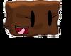 Brownie WFTM Render