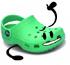 Old Croc