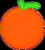 Orange Body OI