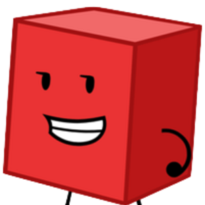 201px-Blocky Idle.PNG