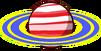 C087124D-0E62-404E-ACB5-C248061948A7
