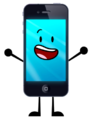 Me Phone4 (2020)
