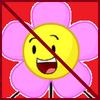 Flower (Eliminated)