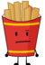 Fries intro.png