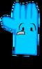 Glove (1)
