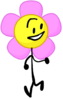 Flower fanmade intropose