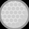 Golf Ball Body Bla